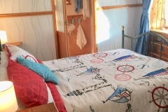 Windhaven Cafe Camping and B & B double room 01