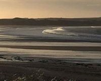 Windhaven-Cafe-Camping-and-B-B-views-028-dunnet-beach1